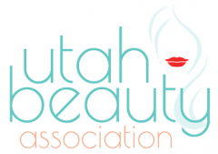 Utah Beauty School Owners